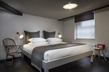 Main Inn_Standard_Room 22