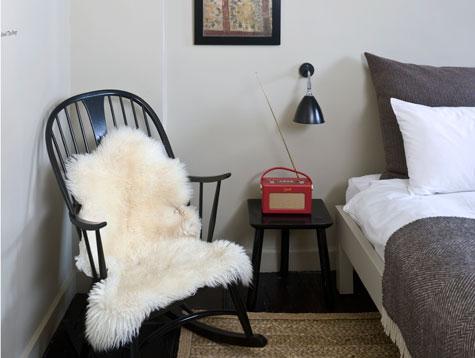 lodgings-2