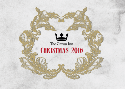 crown-christmas-thumbnail
