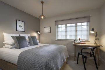 Bailey Room_Standard