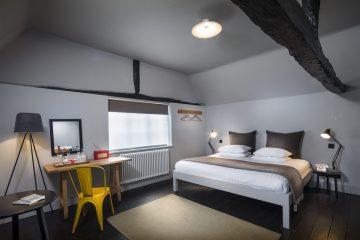 Main Inn_Superior_Room 8